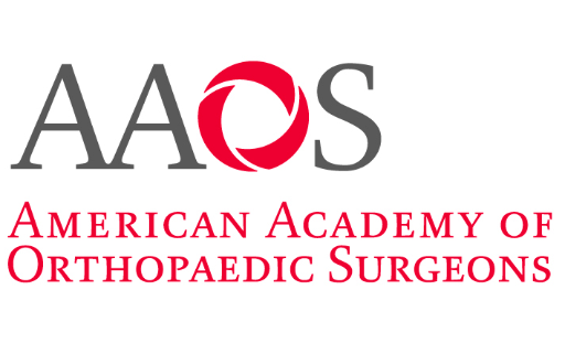 Fundamental Surgery Achieves Accreditation from AAOS