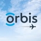 Orbis, in collaboration with FundamentalVR, is developing a training platform for ophthalmology students to practice procedures without a professor present, on what feels like actual human tissue. It is the world's first-ever technology of its kind to use low-cost, off-the-shelf hardware, available at a fraction of the cost of existing surgical simulators. The platform will benefit doctors in places where previous simulators were too big or expensive to be deployed, enhancing the quality of ophthalmology practice globally.