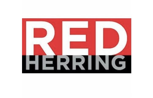The Top 100 Europe forum celebrates the top private companies in the European region. Red Herring's editorial team analyzes hundreds of cutting-edge companies and technologies and select those who are positioned to grow at an explosive rate.