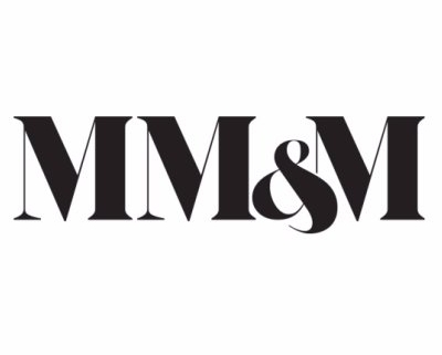 MM&M reveals Healthcare Transformers and Innovation Catalysts of 2019
