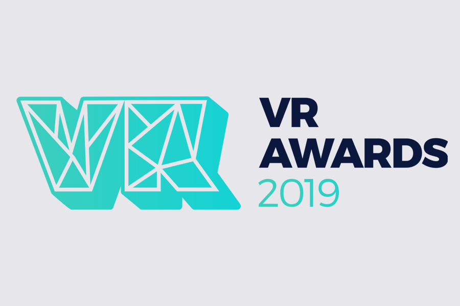 Fundamental Surgery has won the Award for VR Healthcare of the year
