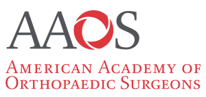 About the AAOS With more than 39,000 members, the American Academy of Orthopaedic Surgeons is the world's largest medical association of musculoskeletal specialists. The AAOS is the trusted leader in advancing musculoskeletal health. It provides the highest quality, most comprehensive education to help orthopaedic surgeons and allied health professionals at every career level best treat patients in their daily practices. The AAOS is the source for information on bone and joint conditions, treatments and related musculoskeletal health care issues and it leads the health care discussion on advancing quality. For more information about the AAOS, visit AAOS.org or follow the AAOS on Facebook, Twitter and Instagram