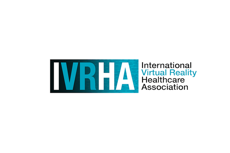 FundamentalVR is excited to announce that they are a founding member of the IVRHA Organization.