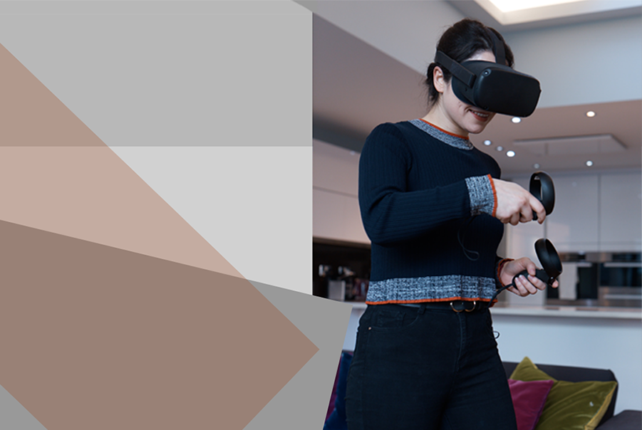 @HomeVR from FundamentalVR helps keep orthopaedic resident training programs on track during shielding